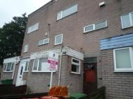 4 bedroom Terraced house to rent in Willowfield, Telford...