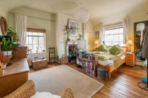 House Share in Station Road, Madeley...