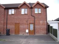 Apartment in High Street, Albrighton...