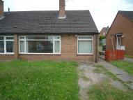 Cordingley Way Terraced property to rent