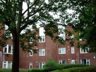 Apartment to rent in Dalford Court...