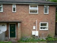 2 bed semi detached house to rent in Withington Close...