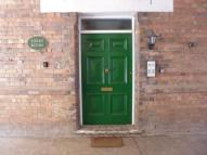 Apartment to rent in Maws Craft Centre...