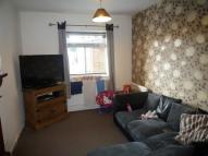 3 bedroom Terraced property in Coronation Drive...