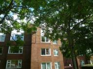 1 bed Apartment to rent in Downton Court, Deercote...