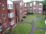2 bedroom Apartment in Dalford Court, Deercote...