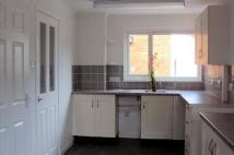 4 bedroom Terraced house to rent in Stonedale, Sutton Hill...
