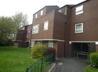 1 bed Terraced home to rent in Boulton Grange,  Randlay...