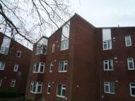 Apartment in Downton Court, Deercote...