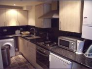 Apartment to rent in The Jerningham Park...