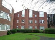 1 bedroom Flat to rent in Delbury Court, Telford...