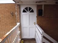 1 bedroom Apartment to rent in Southgate, Telford...