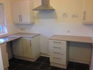 1 bed Apartment to rent in Beaconsfield, Telford...