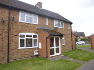 2 bed Terraced property to rent in Valiant Road, Albrighton...