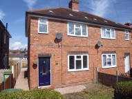 2 bed semi detached house to rent in Steventon Road...