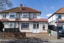 3 bed property to rent in POULTAN AVENUE/SUTTON