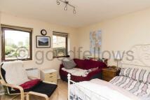 Studio apartment to rent in BURNISTON COURT/...