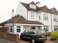 5 bedroom house to rent in Devon Road, Cheam, SM2