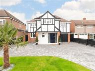 house to rent in Westcott Way, Cheam, SM2