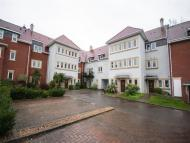 2 bedroom Flat in Flat , Saffron House...