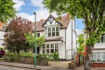 5 bedroom house to rent in Grosvenor Avenue...