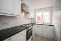 3 bedroom property to rent in Carshalton Road, Sutton