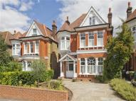 5 bed home in Landseer Road, Sutton...