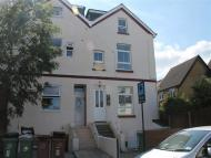 1 bed Flat in Flat ,  Waterloo Road...