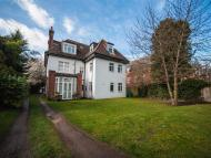 1 bed Flat to rent in Flat , 65 Albion Road...
