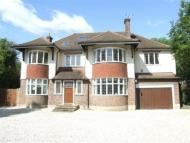 6 bedroom property in Wilbury Avenue, Cheam...