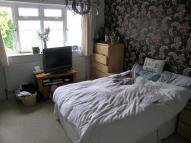 Stonecot Hill Flat to rent