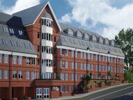 Flat to rent in Leben Court, Sutton