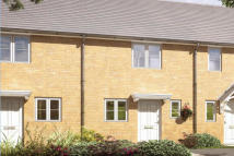 2 bed new house for sale in Pontardulais Road...