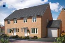 4 bed new property for sale in Pontardulais Road...