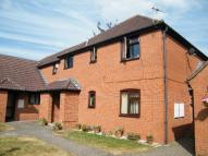 Flat to rent in Lower Bullingham...