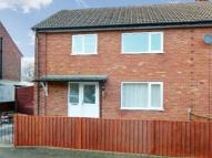 3 bedroom home to rent in Moreton On Lugg...