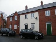 1 bedroom Terraced property to rent in Bromyard, Herefordshire