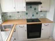 1 bed Flat in Bobblestock, Hereford