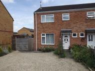 3 bedroom End of Terrace property in Leominster