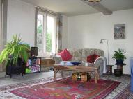 Flat to rent in Pembridge, Leominster