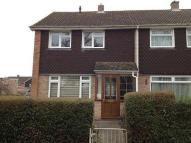 3 bedroom semi detached home to rent in Moor Farm, Hereford