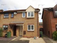 Lower Bullingham semi detached property to rent