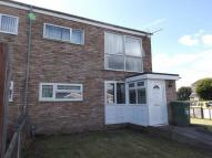 Newton Farm Maisonette to rent