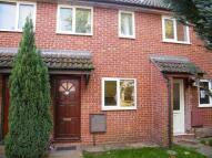 Lower Bullingham home