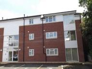 Flat to rent in Ryelands Road, Leominster