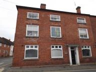 Flat to rent in Bromyard
