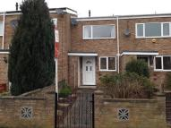 2 bedroom Terraced home to rent in Newton Farm, Hereford