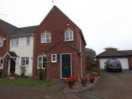 3 bedroom End of Terrace home in Weobley, Hereford