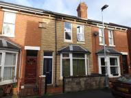 House Share in Grenfell Road, Hereford