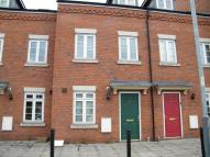 4 bed Terraced home in Newtown Road, Hereford
